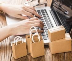 E-commerce Website Entwicklung: Wie man einen E-Commerce Shop aufbaut, der sich verkauft